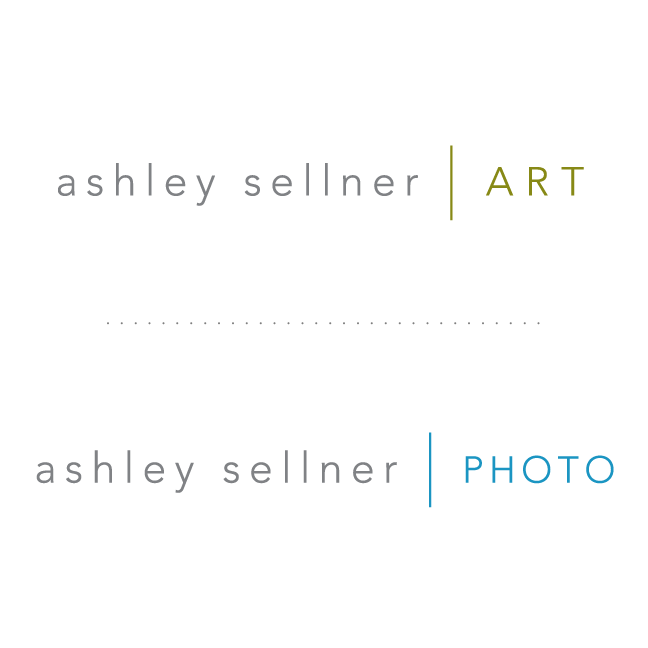 Ashley Sellner