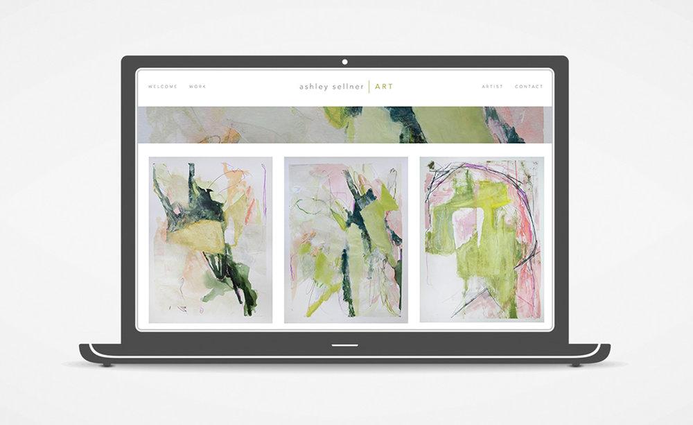 2016-WEB-MOCK-Sellner-Art2.jpg