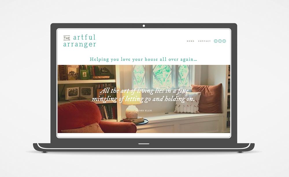 2019-WEB-MOCK-ArtfulArranger1.png