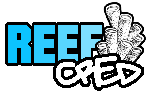 reefcred.png