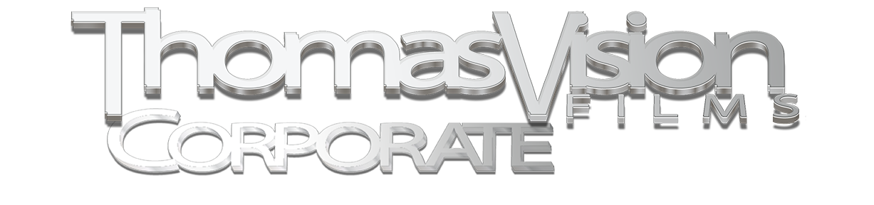 ThomasVisionFilms Corporate