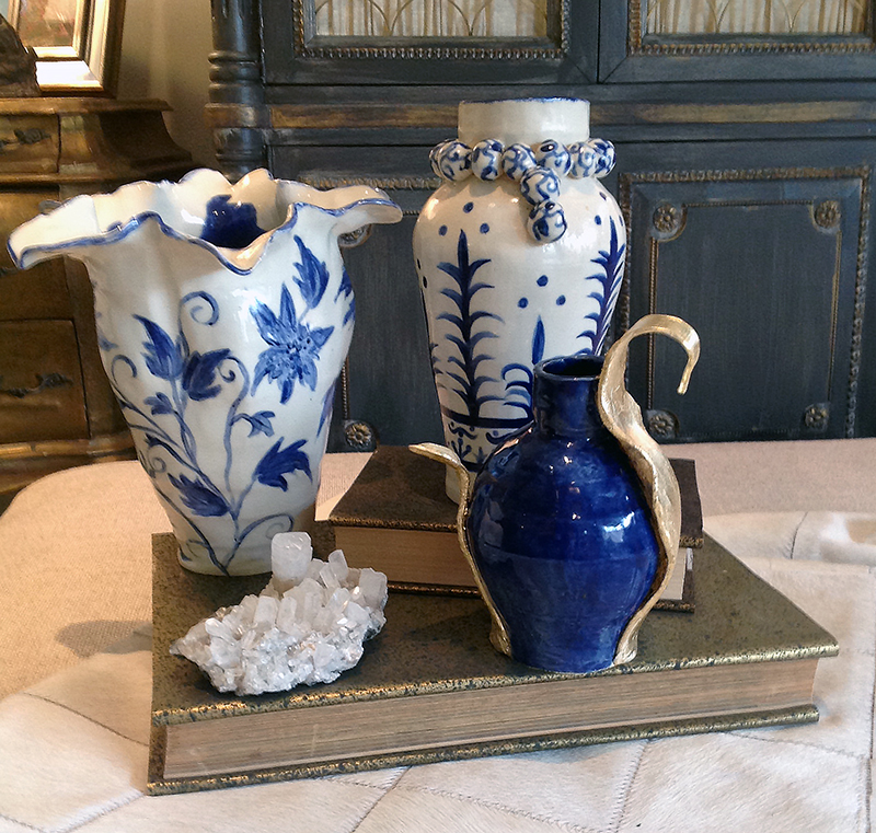 vases medium.jpg