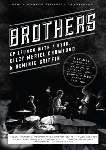 brothers poster.jpg