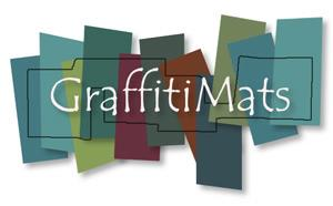 GraffitiMats