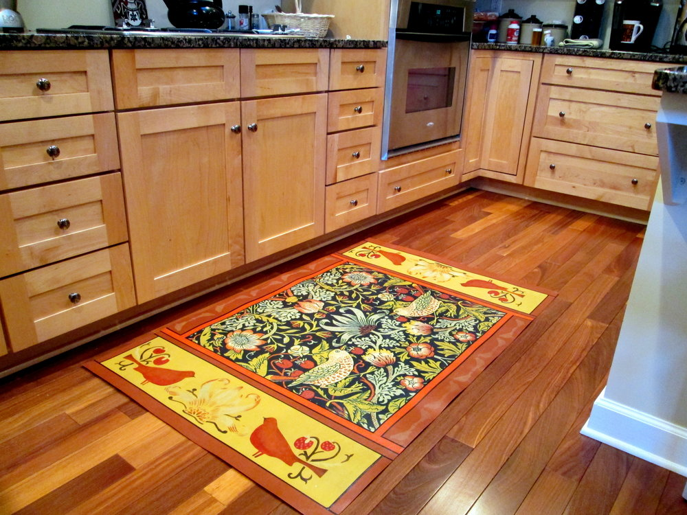 Cottage Art Rugs.JPG