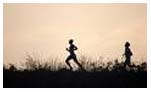 Endurance Jeff Cavins