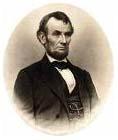 Cavins President Lincoln