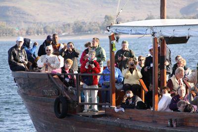 J094boatride.jpg