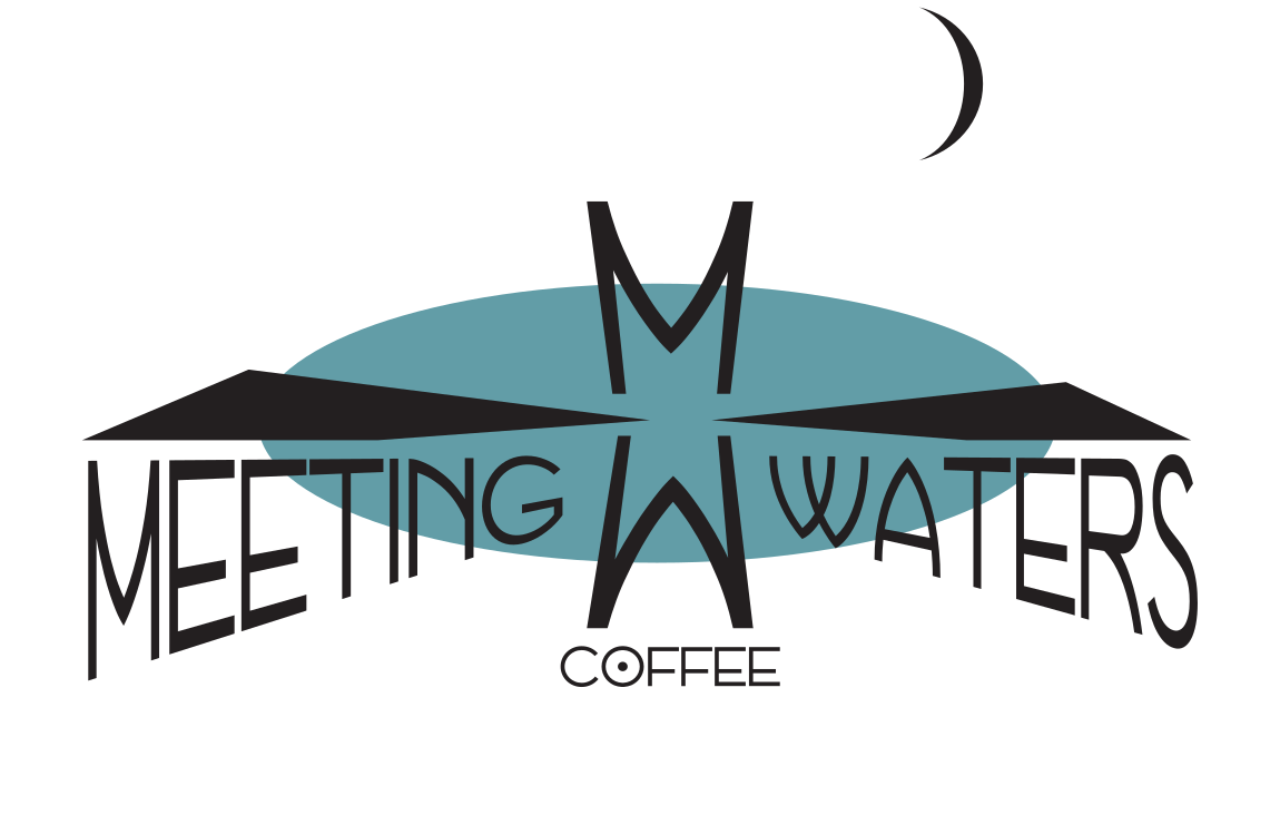 Meeting Waters Coffee Roastery