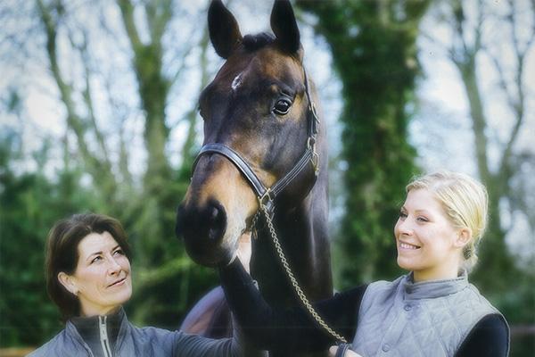 Kate&Maureen2.jpg
