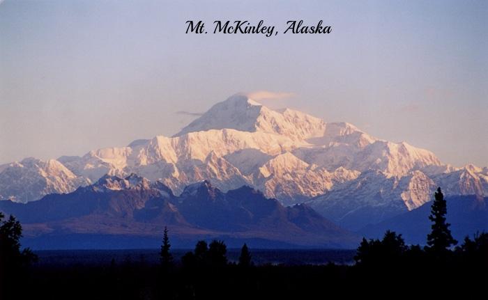 MtMcKinleyweb.jpg