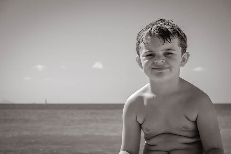 My favorite photo of you from St. Maarten last year.  Someday we will go again to that magical place...I love you Liam...Happy 8 Birthday... To The Moon and Back....Nana xoxo