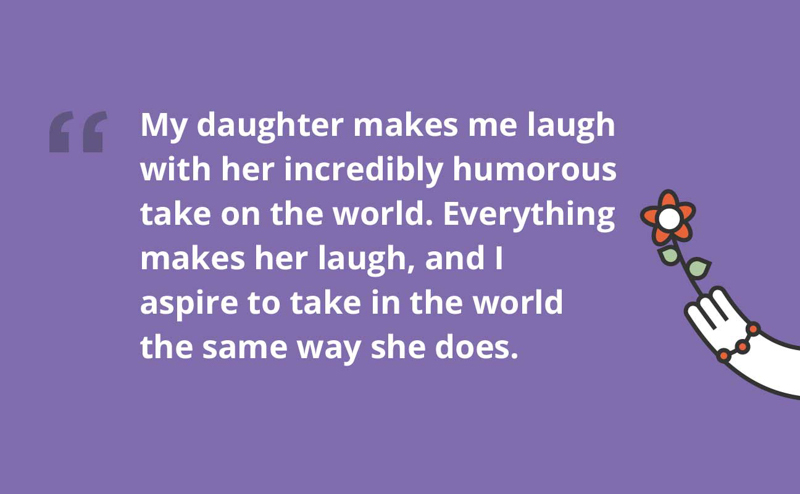 quoteCard_motherDaughter_03.jpg