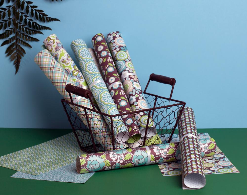 GCD Studio + Diane Kappa Designs