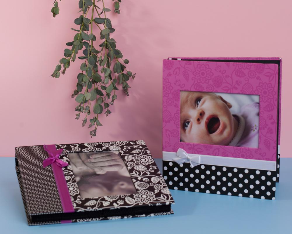 Gift - Enchante Noir2.jpg