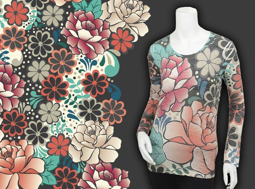Kimono Blossom_photo.jpg