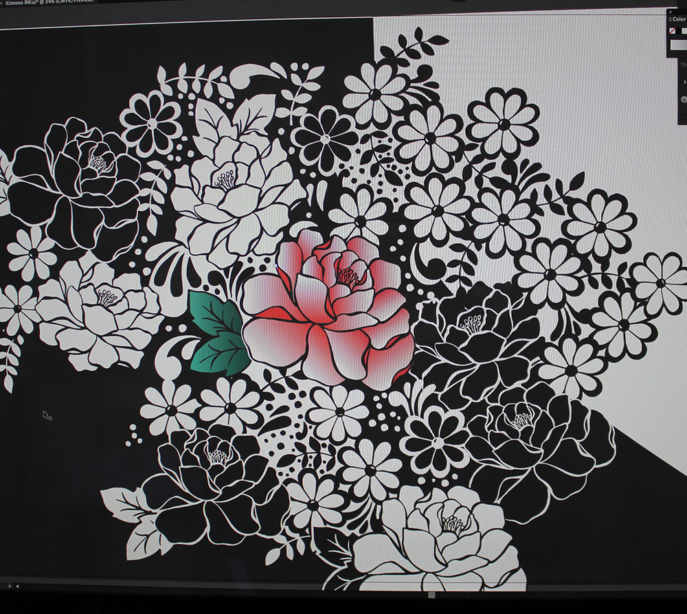 Kimono Blossom4sml.jpg