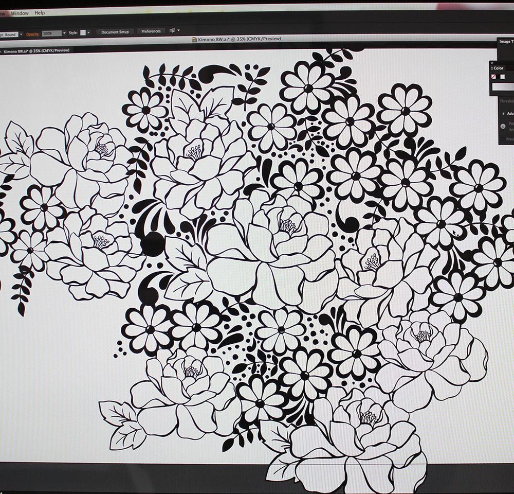 Kimono Blossom1sml.jpg