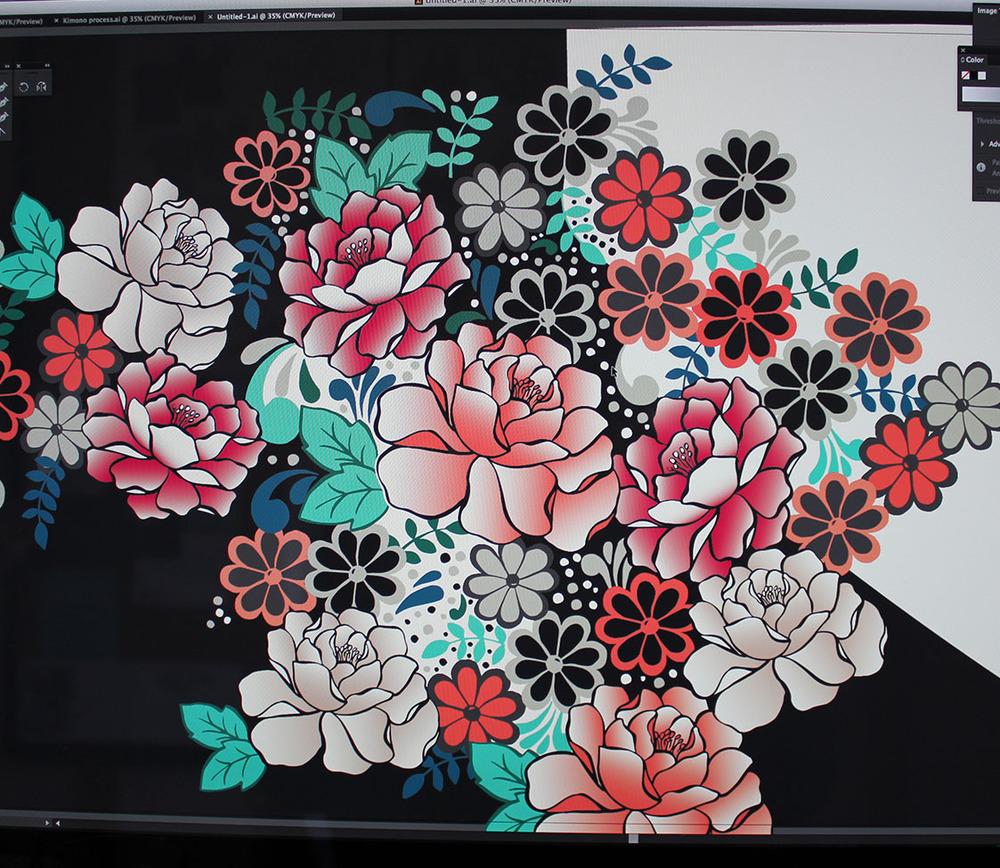 Kimono Blossom6sml.jpg