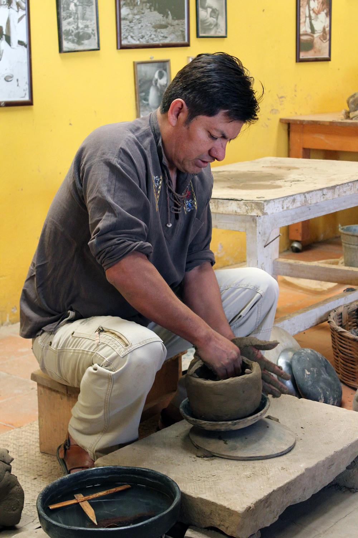 Pottery (1).JPG