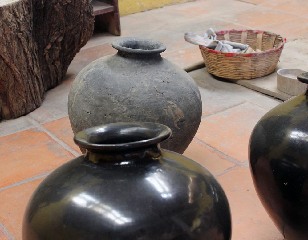 Pottery (3).JPG