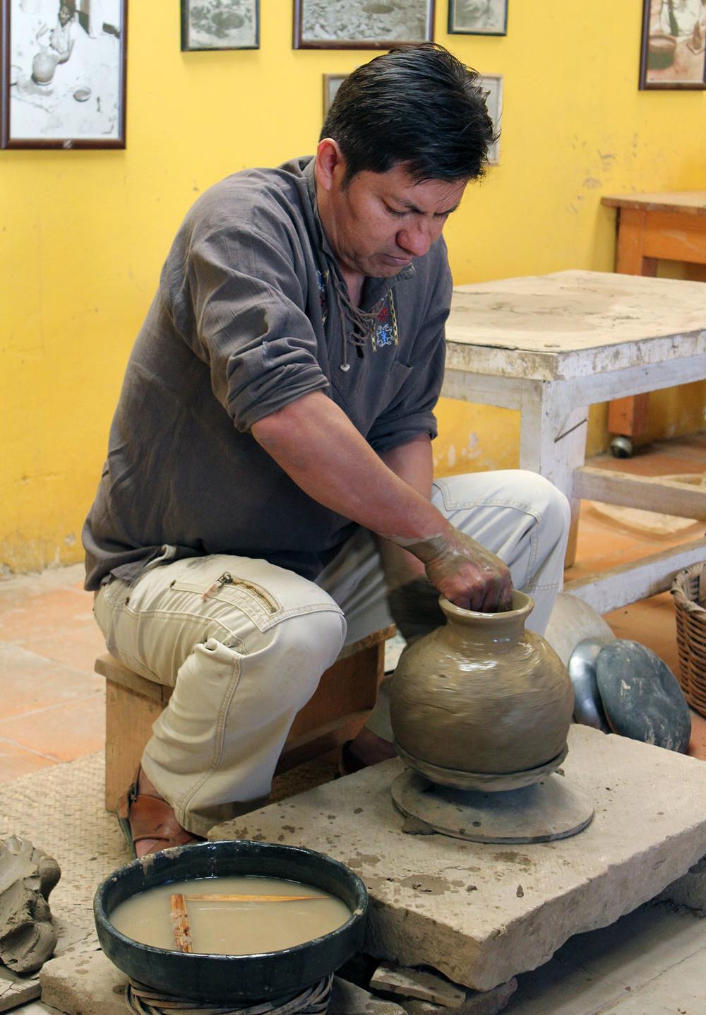 Pottery (5).JPG