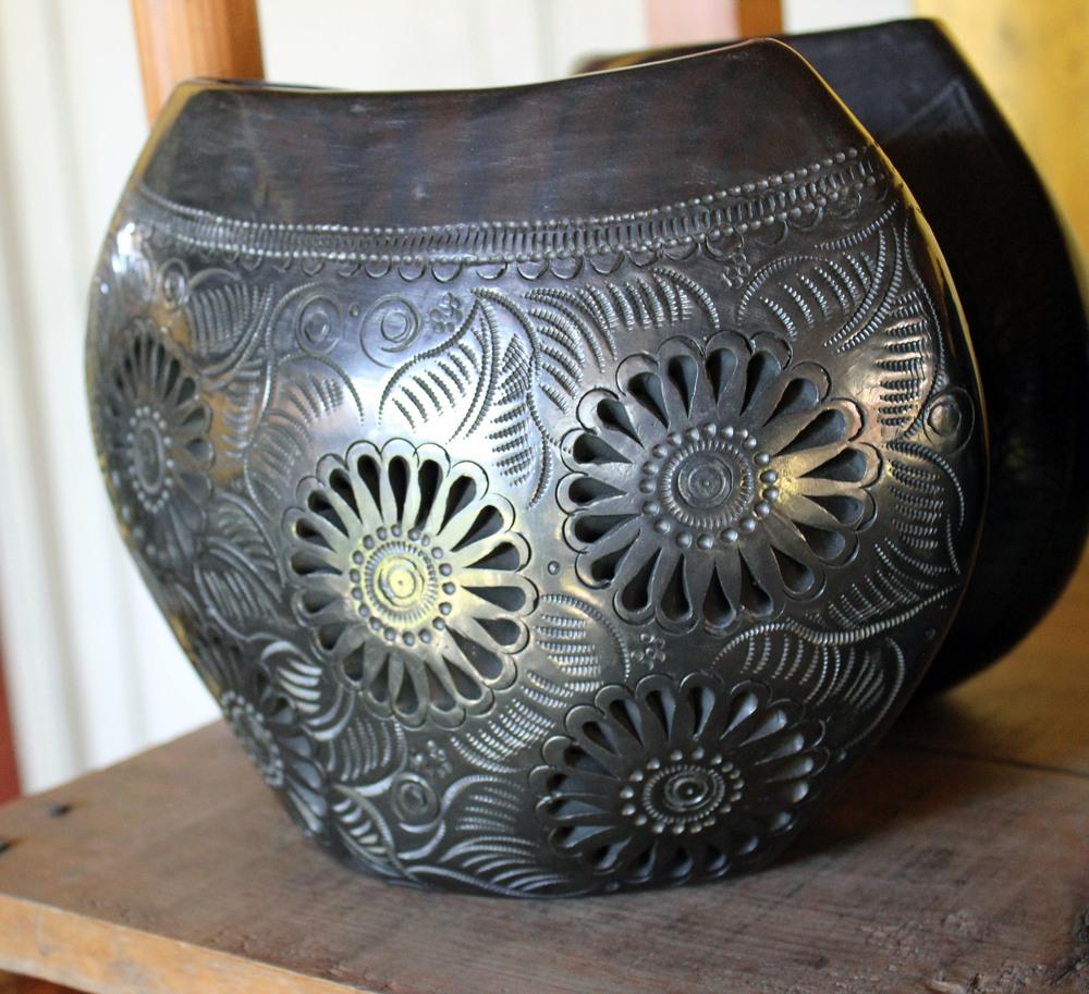 Pottery (8).JPG