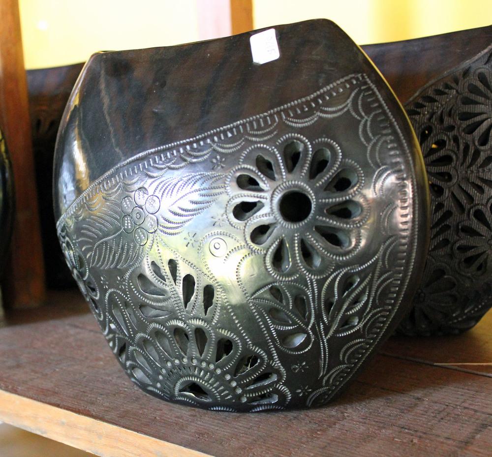 Pottery (9).JPG