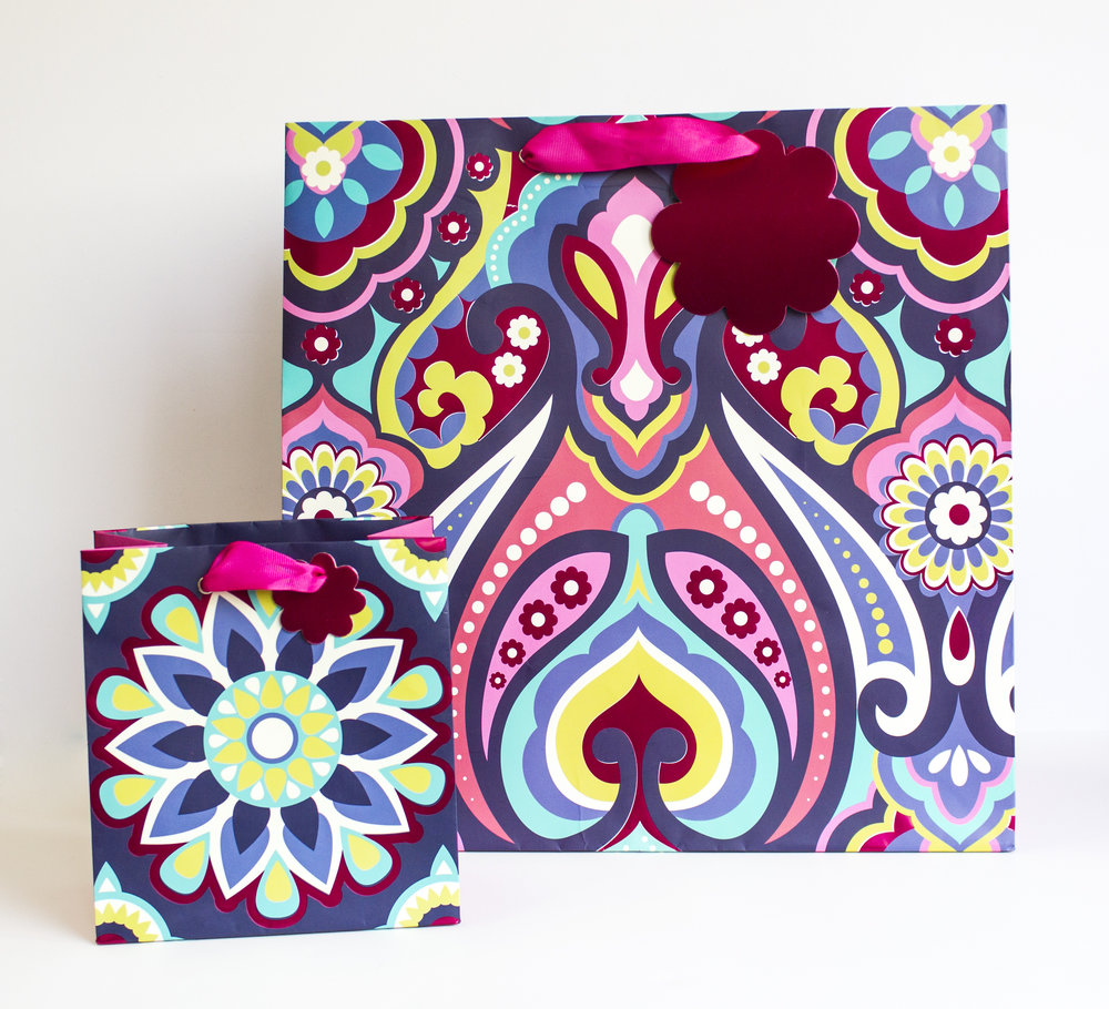 Kaleidoscope Bags 02.jpg