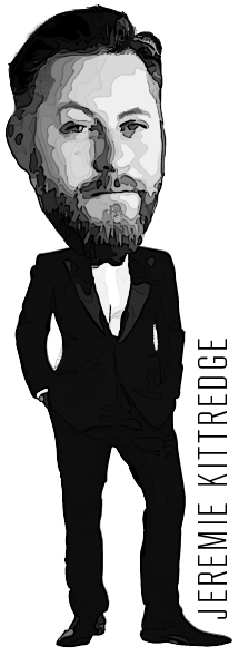 Jeremie Kittredge Avitar.png