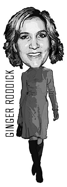 Ginger Roddick Avitar.png
