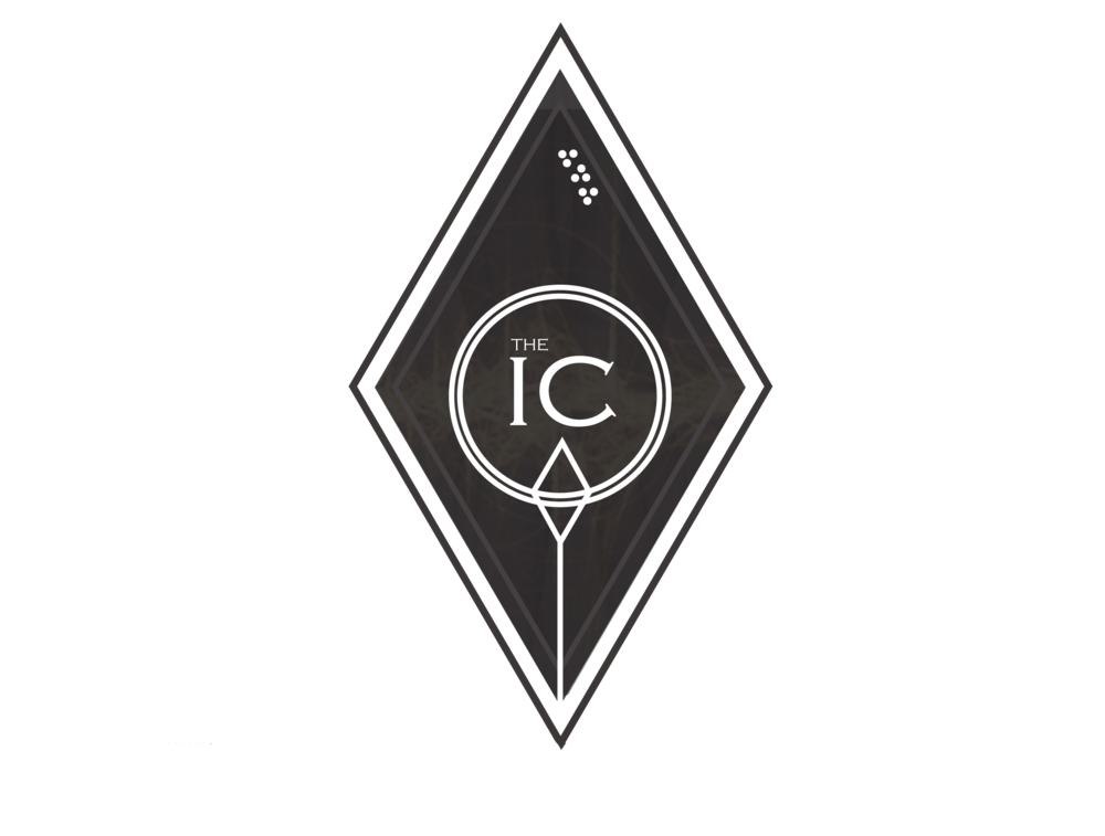 TheIdeaCollective-LOGO-GRAY-011 copy.png