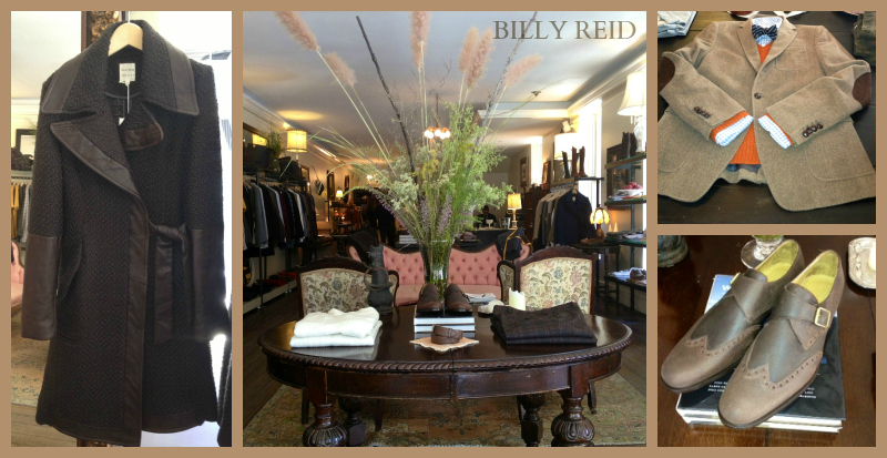 billy-reid-R1.jpg