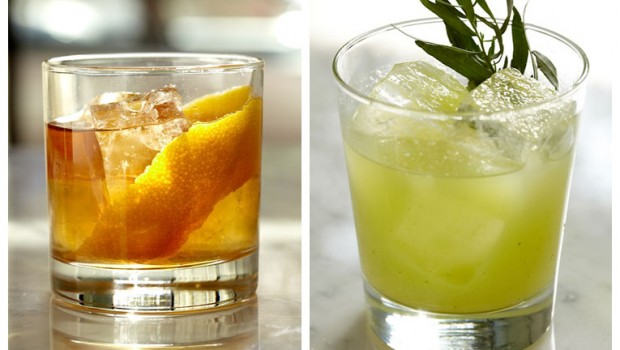 Best Cocktail Mixology Top Bartenders Greg Seider