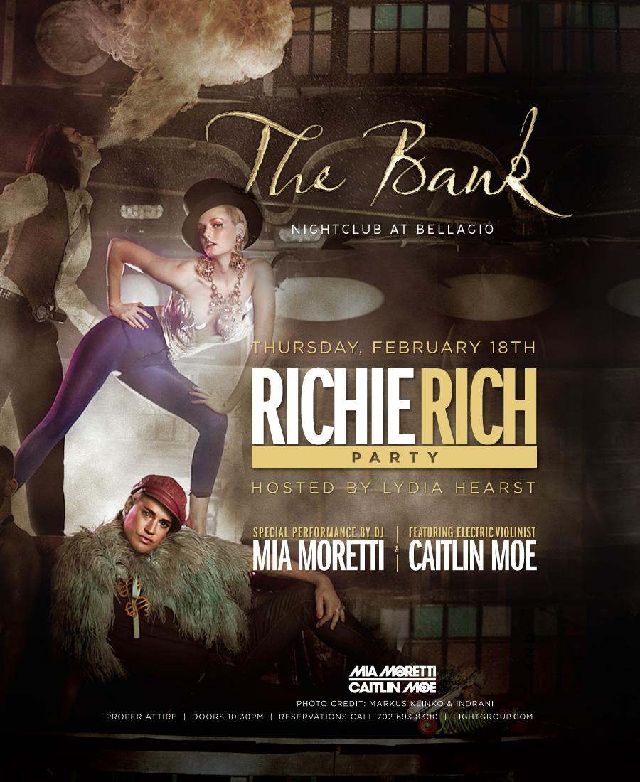 bank_RR_Seven.jpg