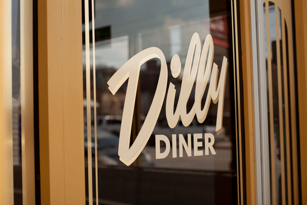 Dilly Diner Door.jpeg