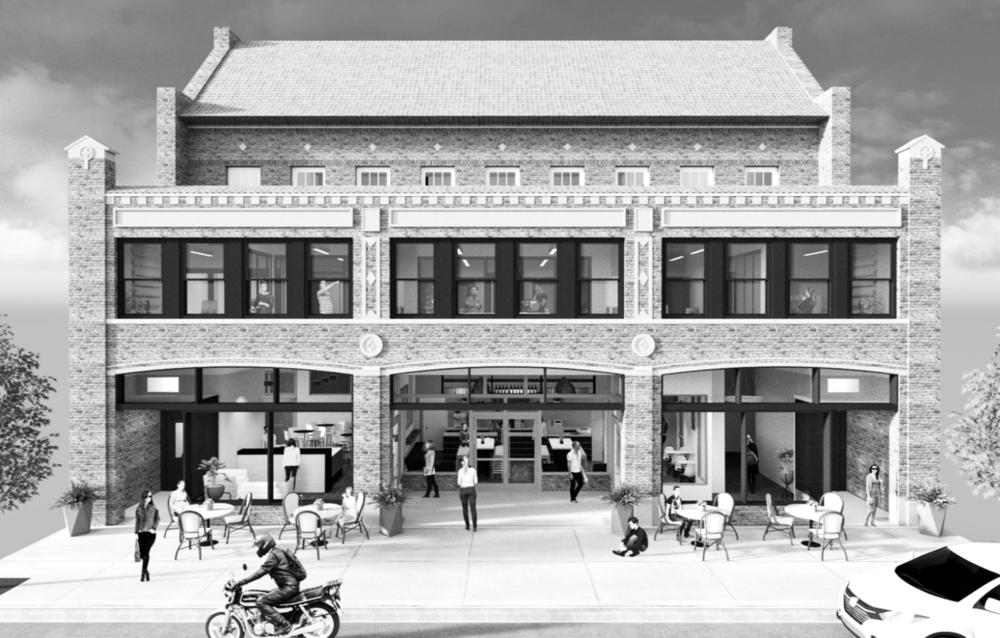 Wilmington Masonic Lodge 1-min.png