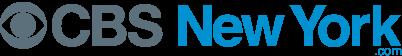 logo-cbsny1.jpg