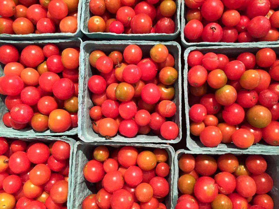 cherrytomatoes2.jpg