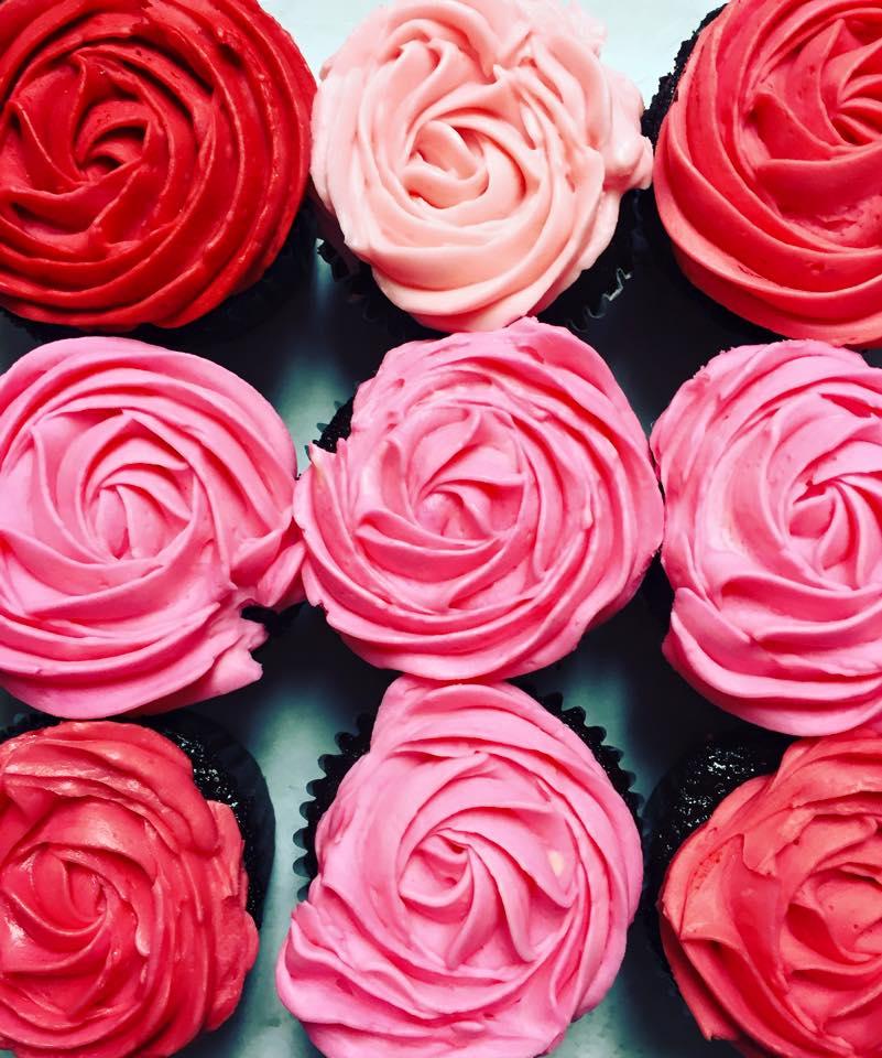 rosecupcakes.jpg
