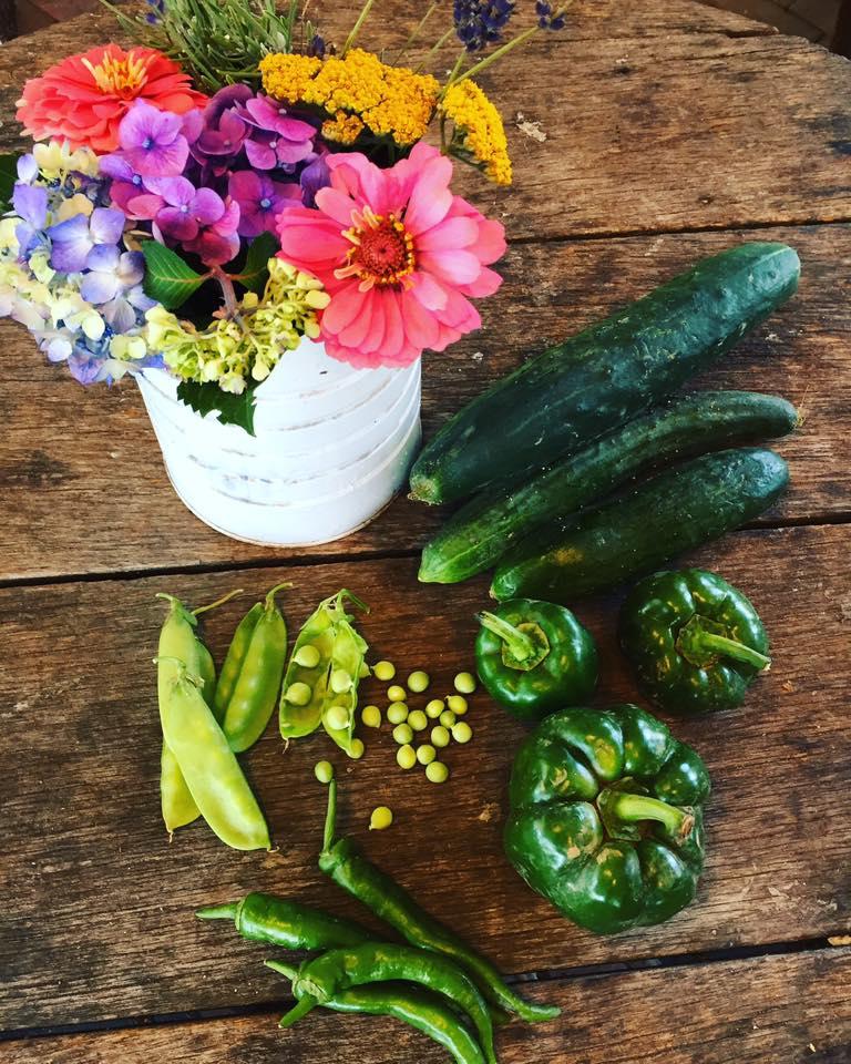 vegflowers.jpg