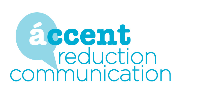 Accent Reduction Communication