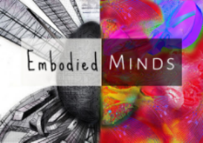 Embodied Minds