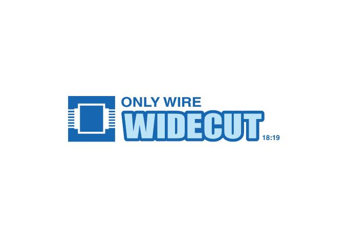 widecut.jpg