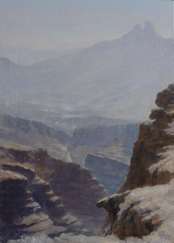 Canyon copy (1024x737).jpg