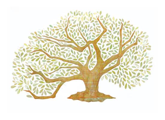 TreeW.jpg
