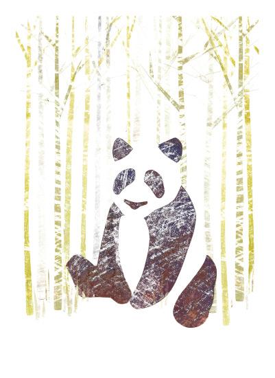 Panda2W.jpg
