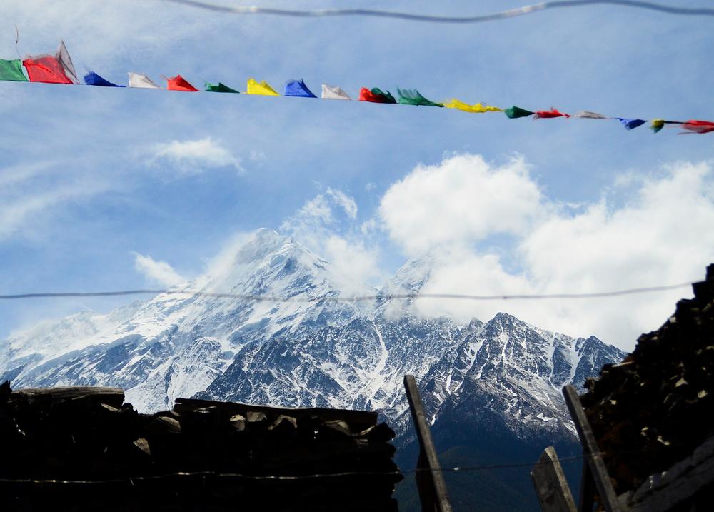 NepalPostcard2.jpg