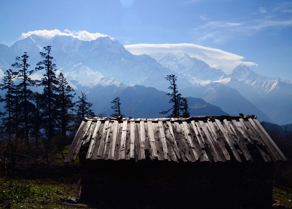 NepalPostcard1.jpg