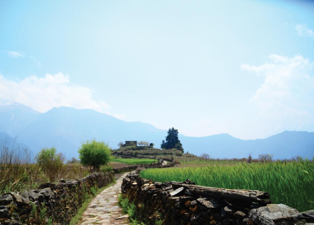 NepalPostcard4.jpg